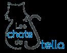 Les Chats de Stella – Refuge Gireau
